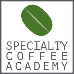 Specialty Coffee Academy